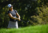 evianlesbains france anna nordquist sweden plays