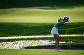 evianlesbains france anna nordqvist sweden plays