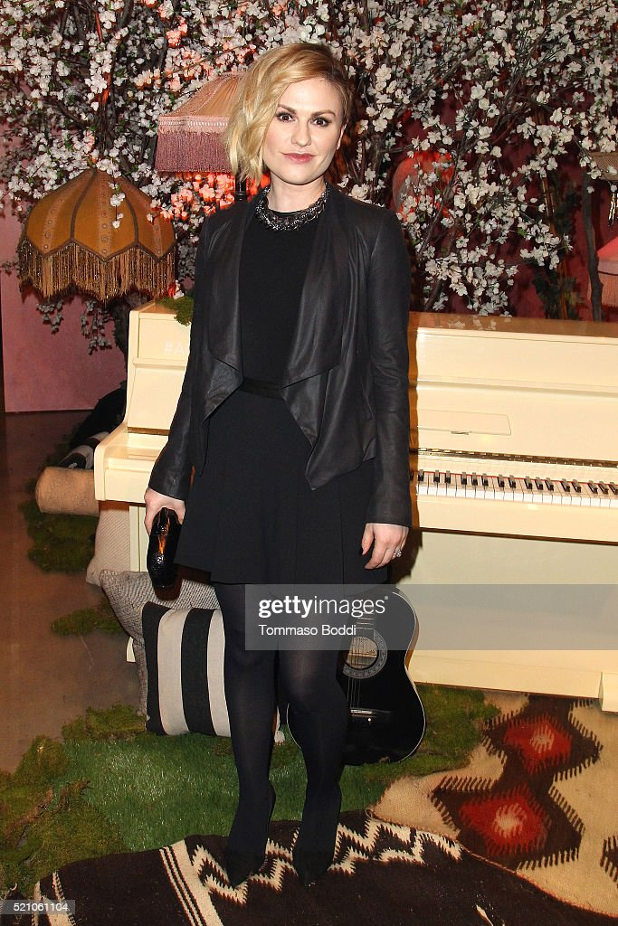alice + olivia By Stacey Bendet And Neiman Marcus Present See-Now-Buy-Now Runway Show - Arrivals