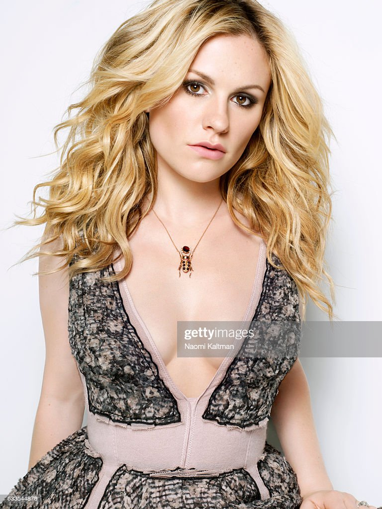 Cleavage Anna Paquin nudes (58 foto and video), Pussy, Leaked, Twitter, cleavage 2018