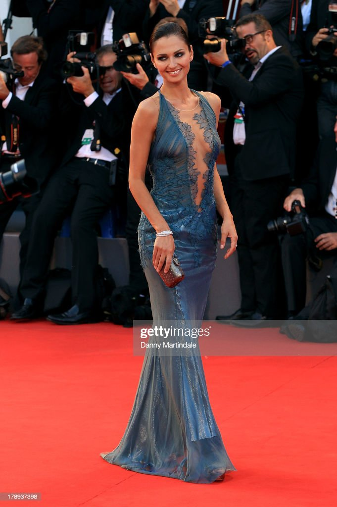 'Philomenia' Premiere - The 70th Venice International Film Festival