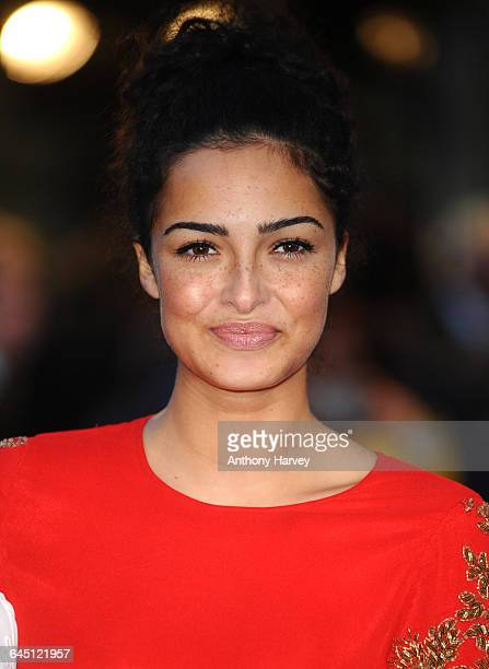Anna Shaffer Nude Photos 68