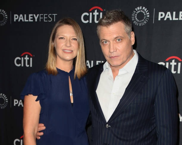 CA: The Paley Center For Media's 2019 PaleyFest Fall TV Previews - Netflix - Arrivals