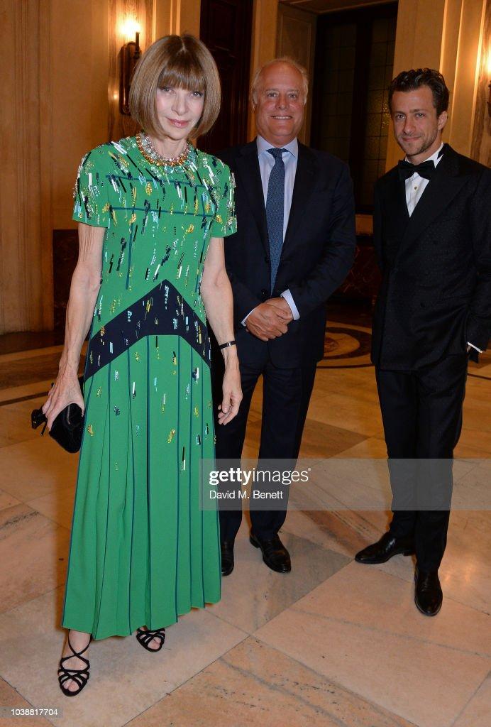 anna-wintour-bob-sauerberg-and-francesco-carrozzini-attend-the-green-picture-id1038817704
