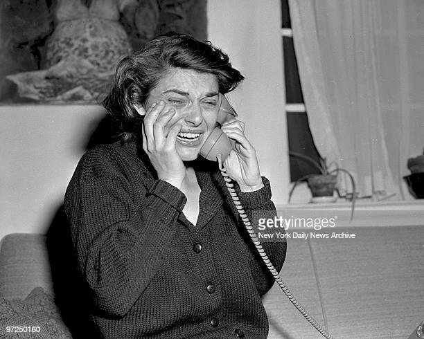 Anne Bancroft who parlayed a stellar performance on Broadway as Helen Keller's Irish nurse into an Oscar winning movie portrayal in The Miracle...