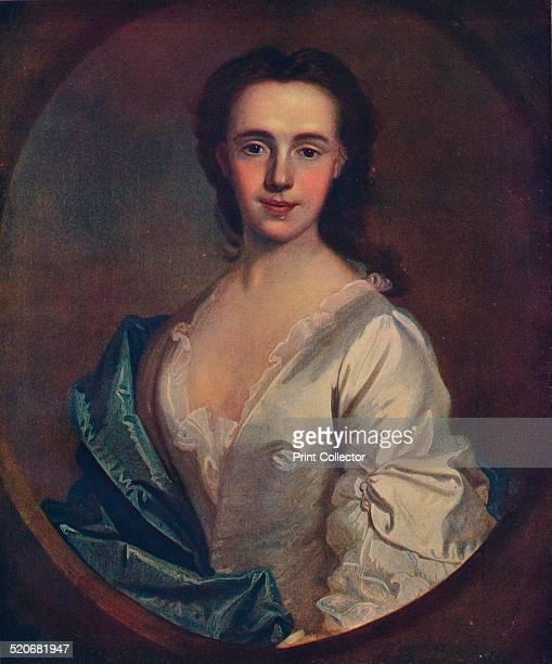 Anne Farquharson, Lady Mackintosh . Lady Mackintosh's father was John Farquharson a staunch Jacobite of Invercauld, chief of the Clan Farquharson....