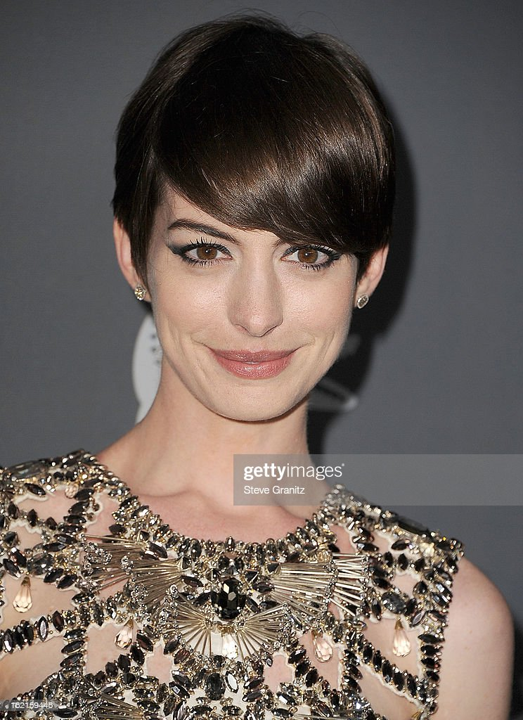 15th Annual Costume Designers Guild Awards - Arrivals