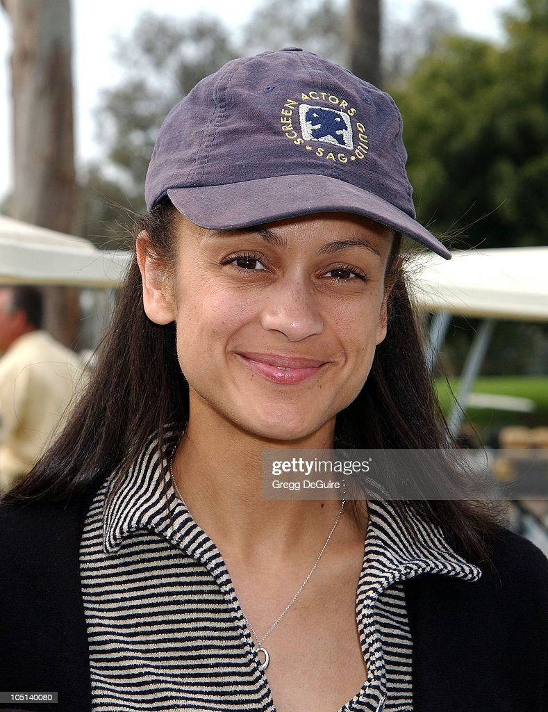 32nd Annual LAPD Celebrity Golf Tournament : ニュース写真