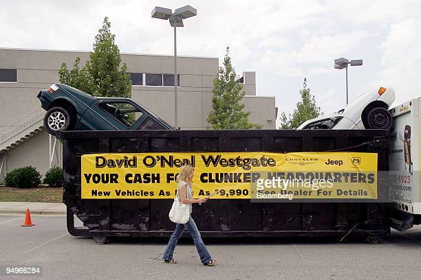 12 david oneal chrysler jeep dodge photos and premium high res pictures getty images 12 david oneal chrysler jeep dodge photos and premium high res pictures getty images