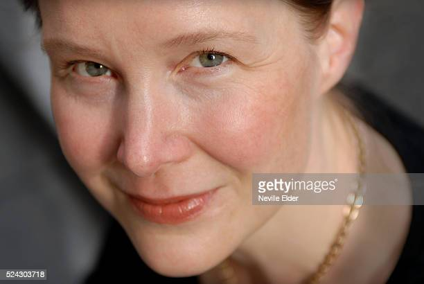 Anne Patchett author of Bel Canto among New York City Born in 1963 in Los Angleles Anne Patchett was raised in Nashville her best known work Bel...