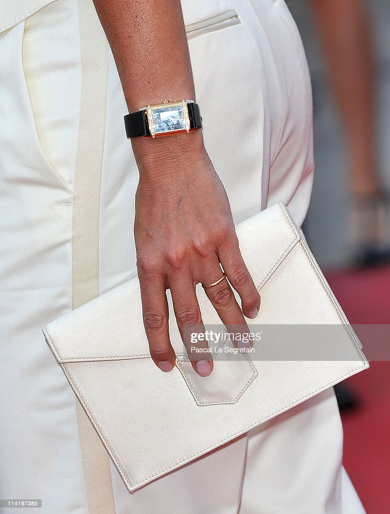 """The Artist"" Premiere - 64th Annual Cannes Film Festival"