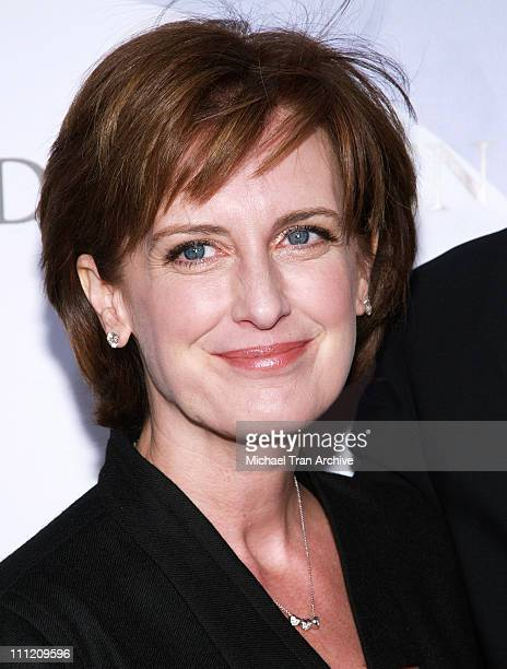 Anne Sweeney CoChair Disney Media Networks and President DisneyABC Television Group