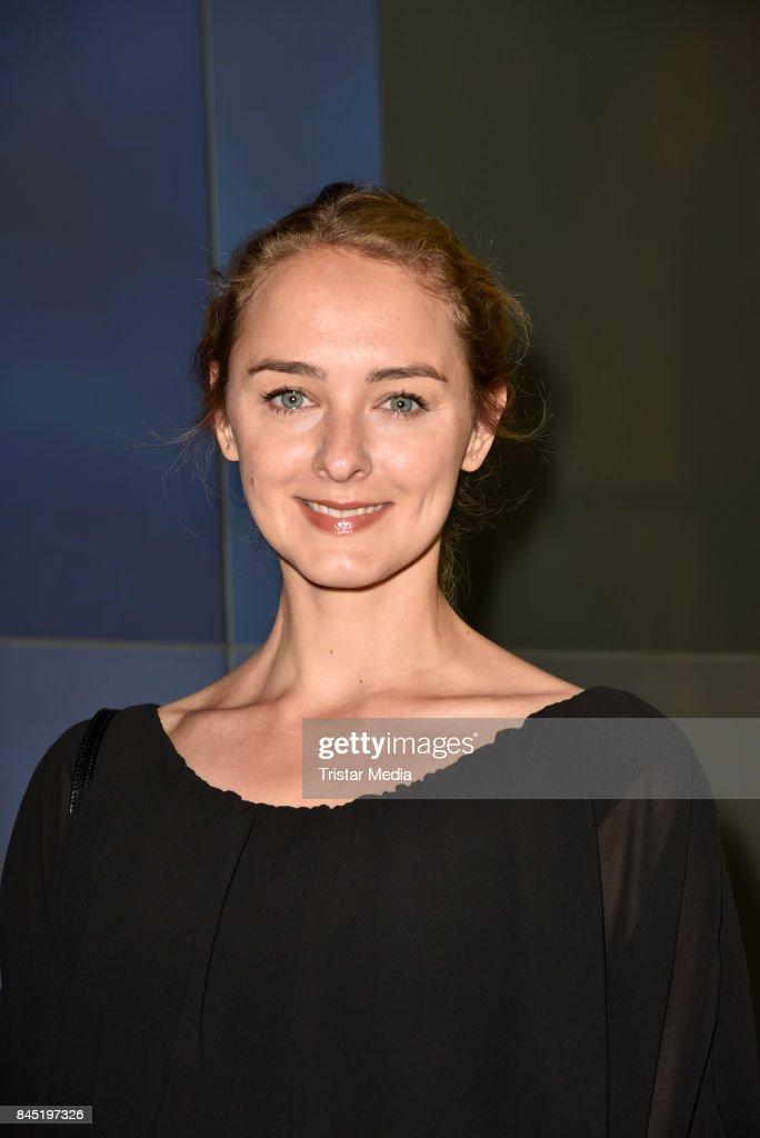 Audi 'Deutscher Schauspielerpreis' Warm-Up-Brunch