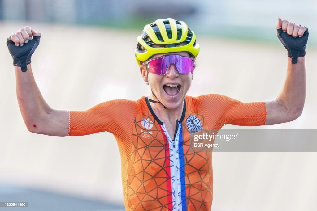 Olympic Games Day 2 - Cycling Road : ニュース写真