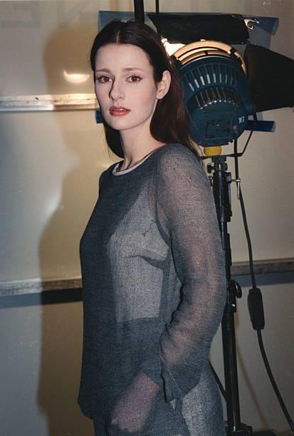 Anette Renneberg