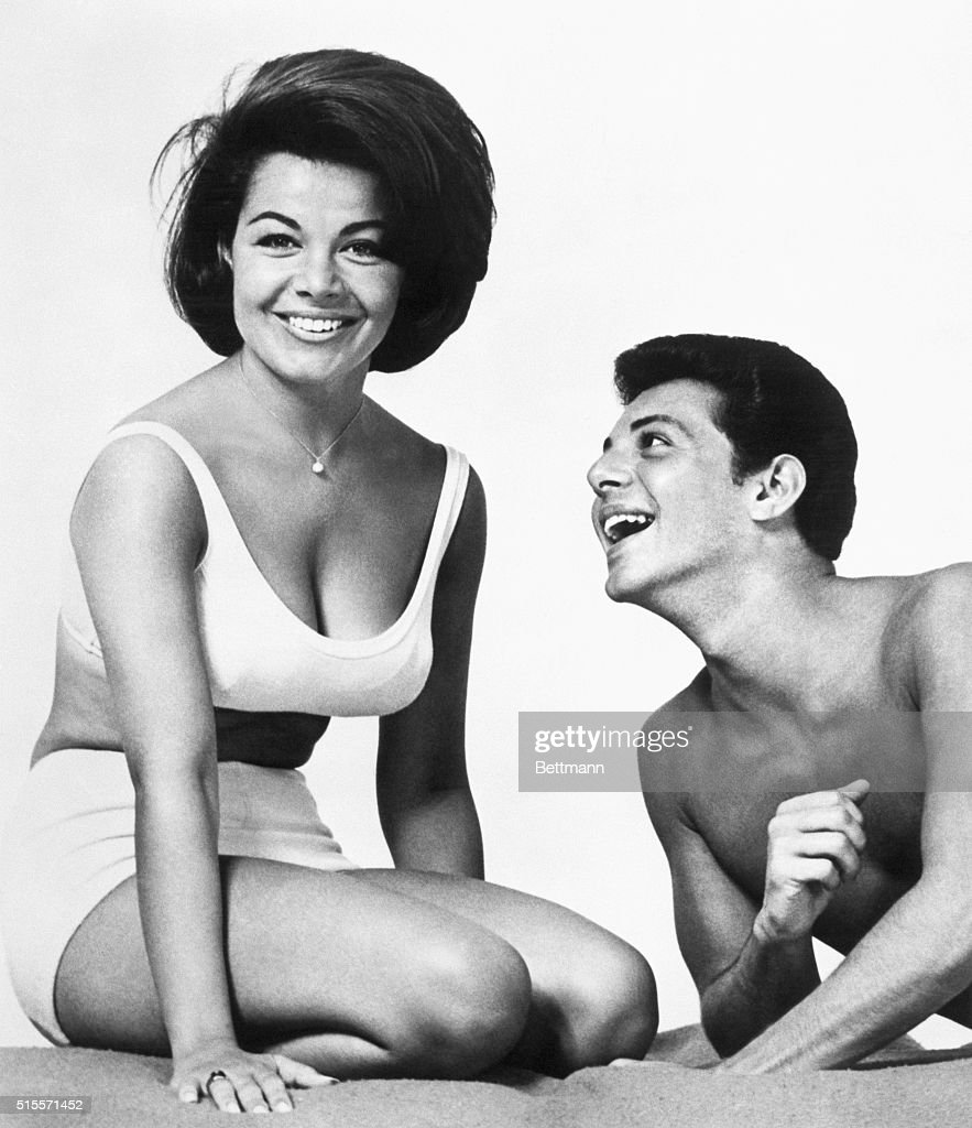 Frankie Avalon Pics throughout frankie avalon photos – images de frankie avalon | getty images