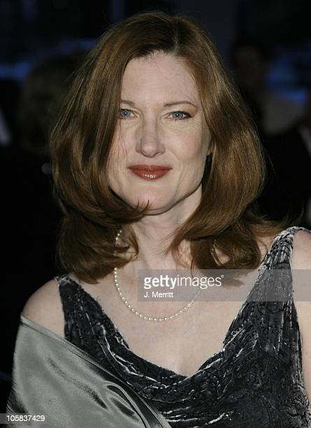 Annette O'Toole during 15th Annual Palm Springs International Film Festival at Palm Springs Convention Center in Palm Springs California United States