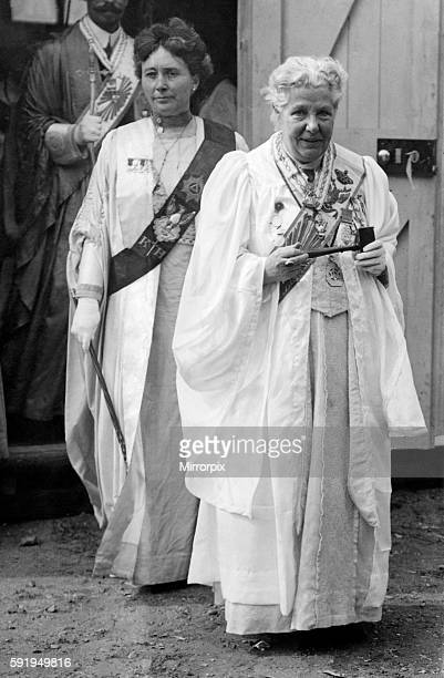 Annie Besant 1947 1933 prominent Theosophist women's rights activist writer and orator and supporter of Irish and Indian self rule Picture Annie...