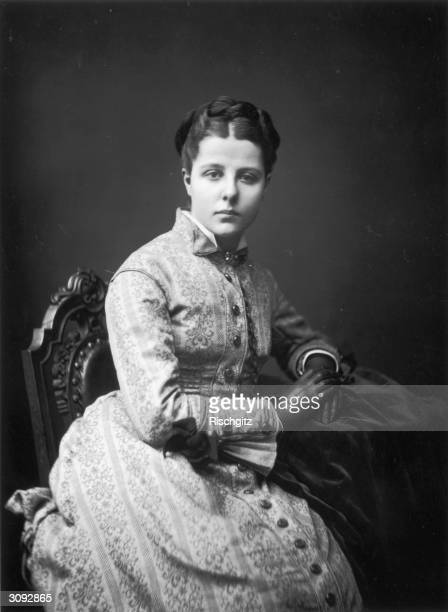Annie Besant the English theosophist who was prominent in the Fabian Society published a pamphlet on birth control for which she was brought to trial...