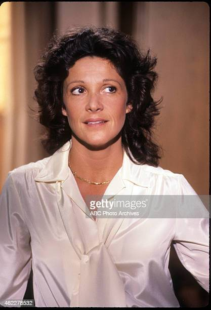 FAMILY 'Annie Laurie' Airdate October 25 1977 LAVIN