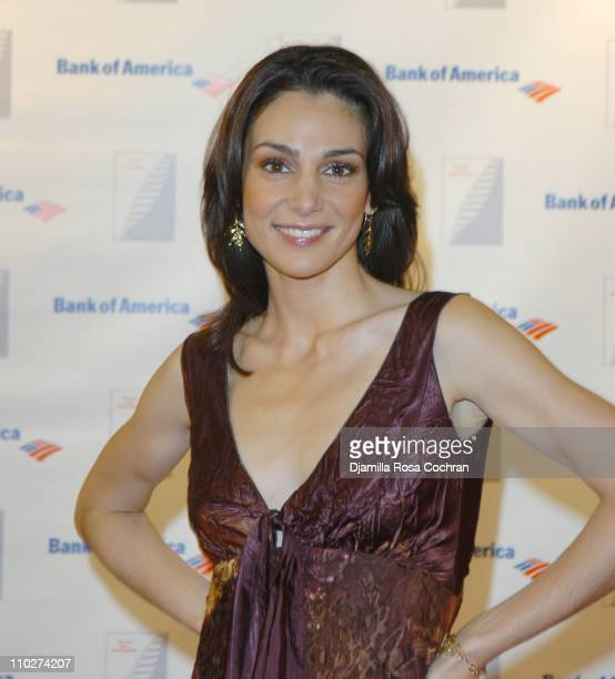Annie Parisse The Pacific