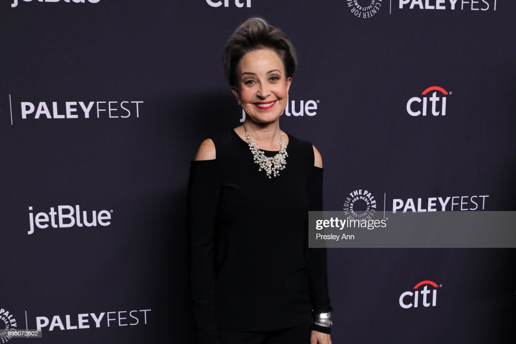 "PaleyFest Los Angeles 2018 - ""The Big Bang Theory"" and ""Young Sheldon"""