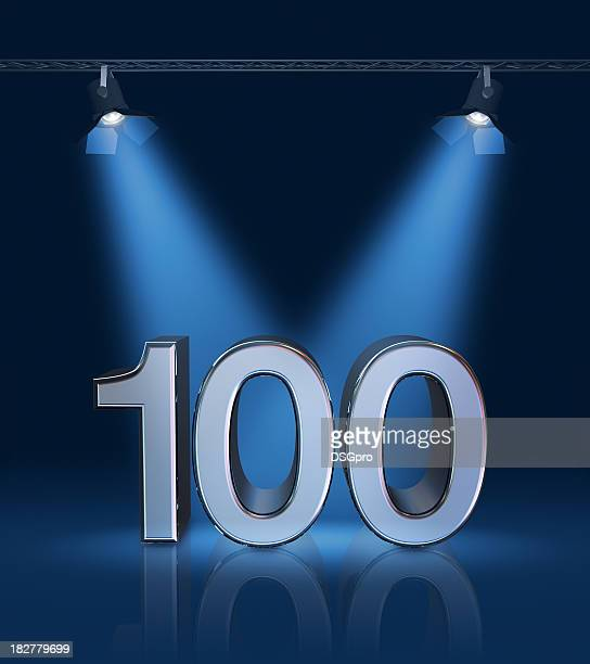 anniversary 100 - anniversary stock pictures, royalty-free photos & images