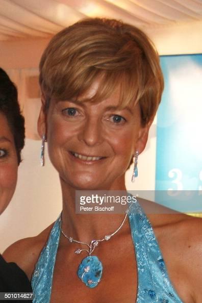 Ann Kathrin Linsenhoff