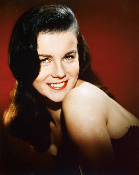 annmargret-with-black-hair-picture-id527