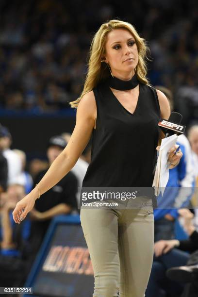 Molly Mcgrath Stock Photos and Pictures | Getty Images