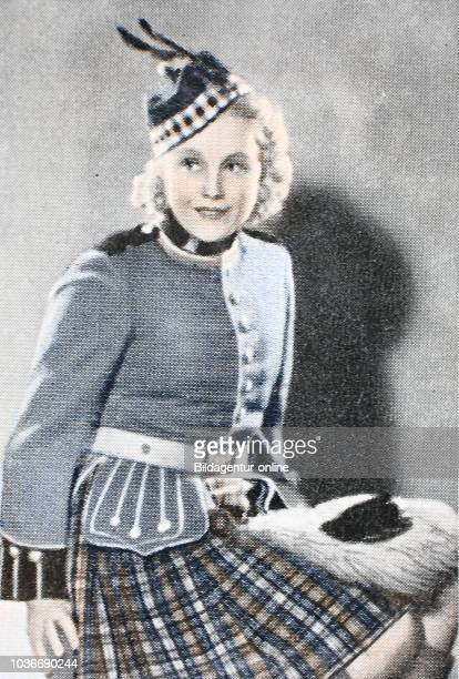 Anny Ondra 15 May 190328 February 1987 was a Czech film actress She was married to German boxing champion Max Schmeling digital improved reproduction...