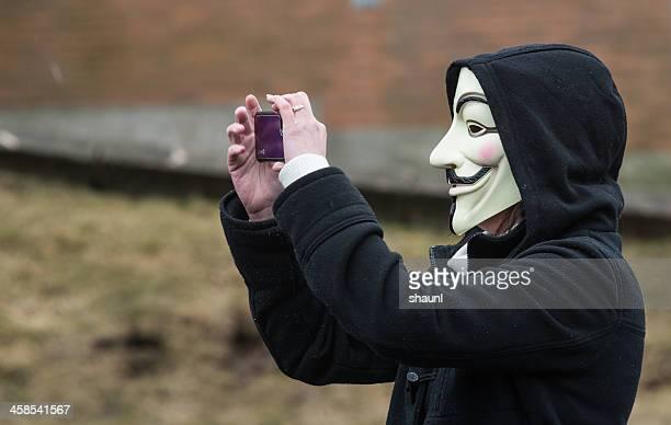 anónimo fotógrafo - rehtaeh parsons fotografías e imágenes de stock
