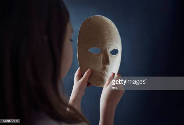 anonymous - identity stock photos and pictures