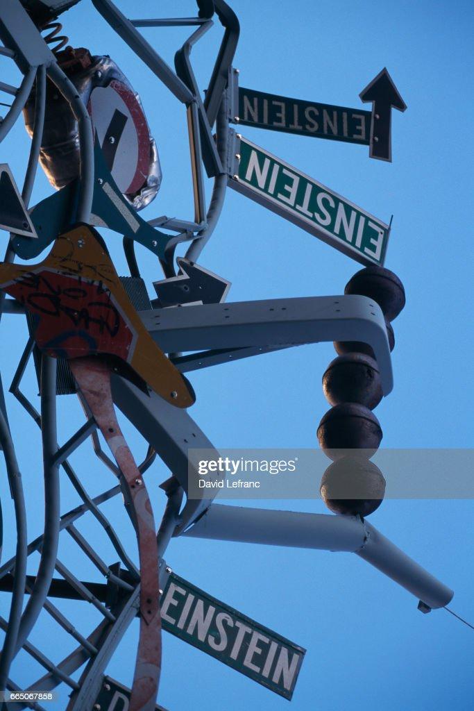 New York City : News Photo