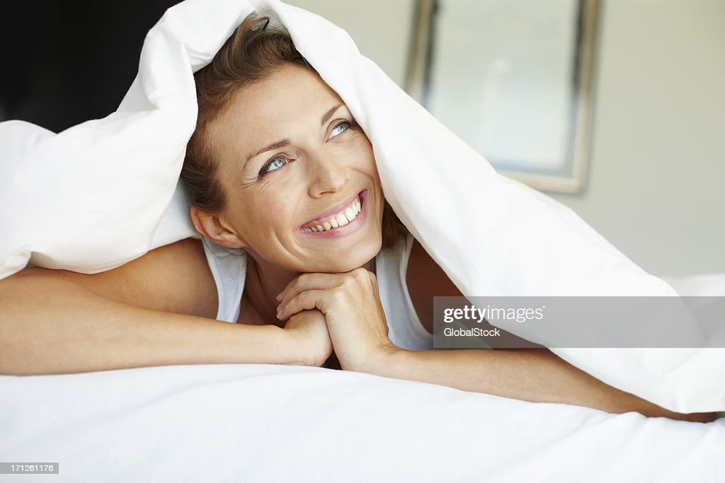Another beautiful morning - Copyspace : Stock Photo