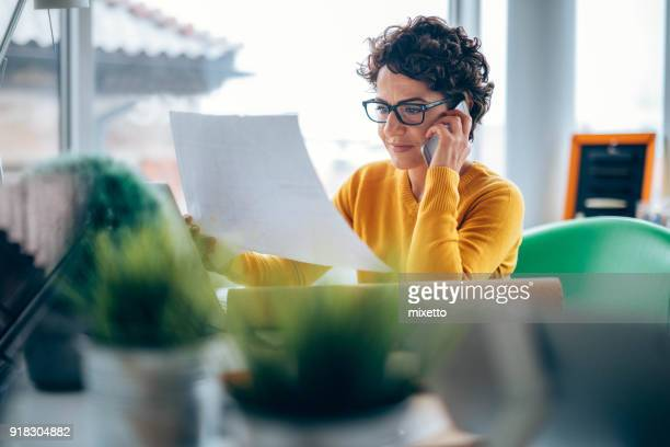 another busy day at the office - businesswear stock pictures, royalty-free photos & images