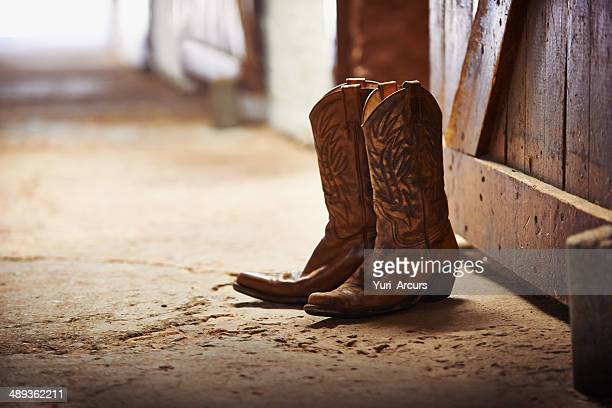 another day done - wild west stock pictures, royalty-free photos & images