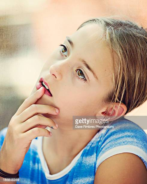 another girl, another planet - mclean virginia stock pictures, royalty-free photos & images