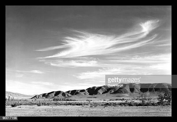 Ansel Easton Adams was an American photographer best known for his blackandwhite photographs of the American West During part of his career he was...
