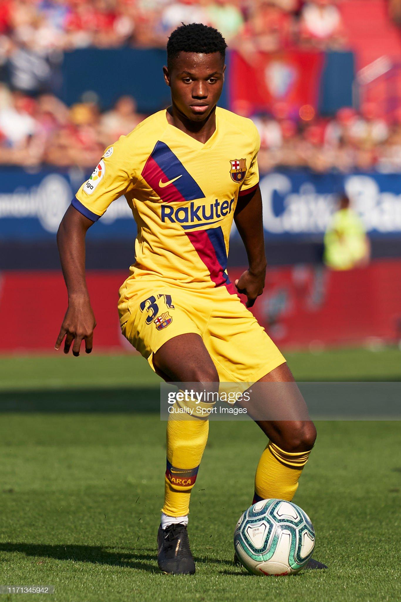 صور مباراة : أوساسونا - برشلونة 2-2 ( 31-08-2019 )  Anssumane-fati-of-fc-barcelona-in-action-during-the-liga-match-ca-picture-id1171345942?s=2048x2048