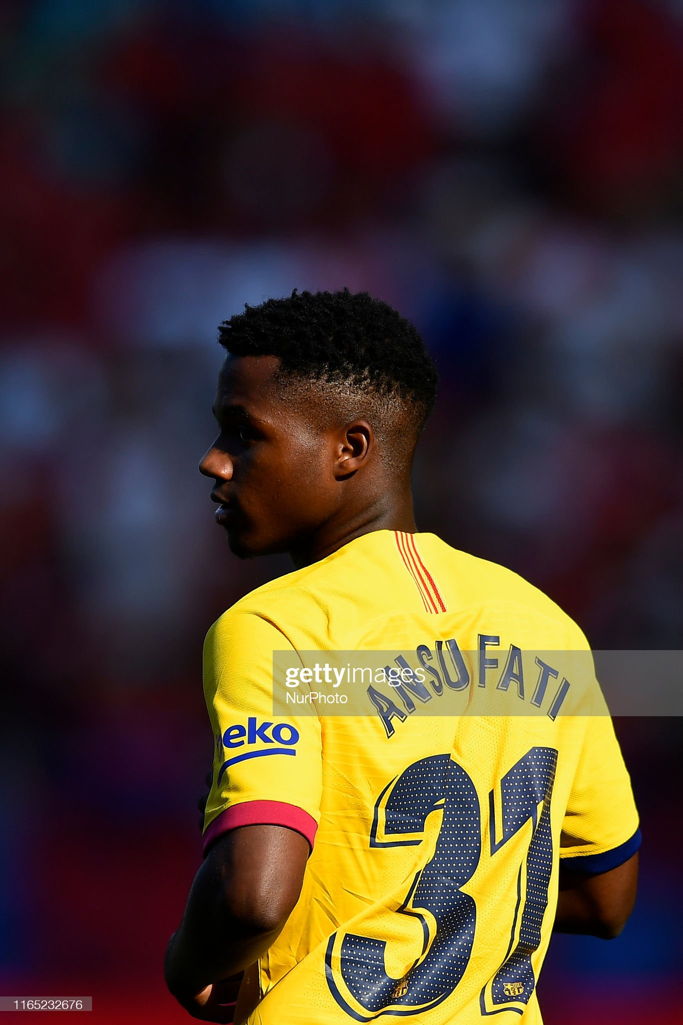 صور مباراة : أوساسونا - برشلونة 2-2 ( 31-08-2019 )  Ansu-fati-of-barcelona-during-the-liga-match-between-ca-osasuna-and-picture-id1165232676?s=2048x2048