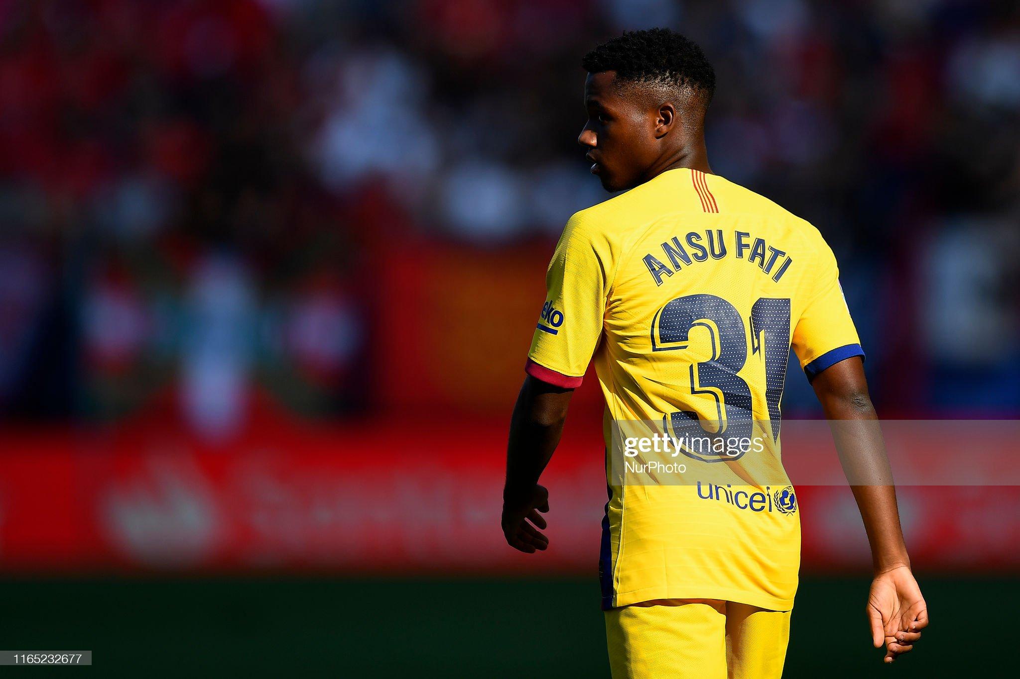 صور مباراة : أوساسونا - برشلونة 2-2 ( 31-08-2019 )  Ansu-fati-of-barcelona-during-the-liga-match-between-ca-osasuna-and-picture-id1165232677?s=2048x2048