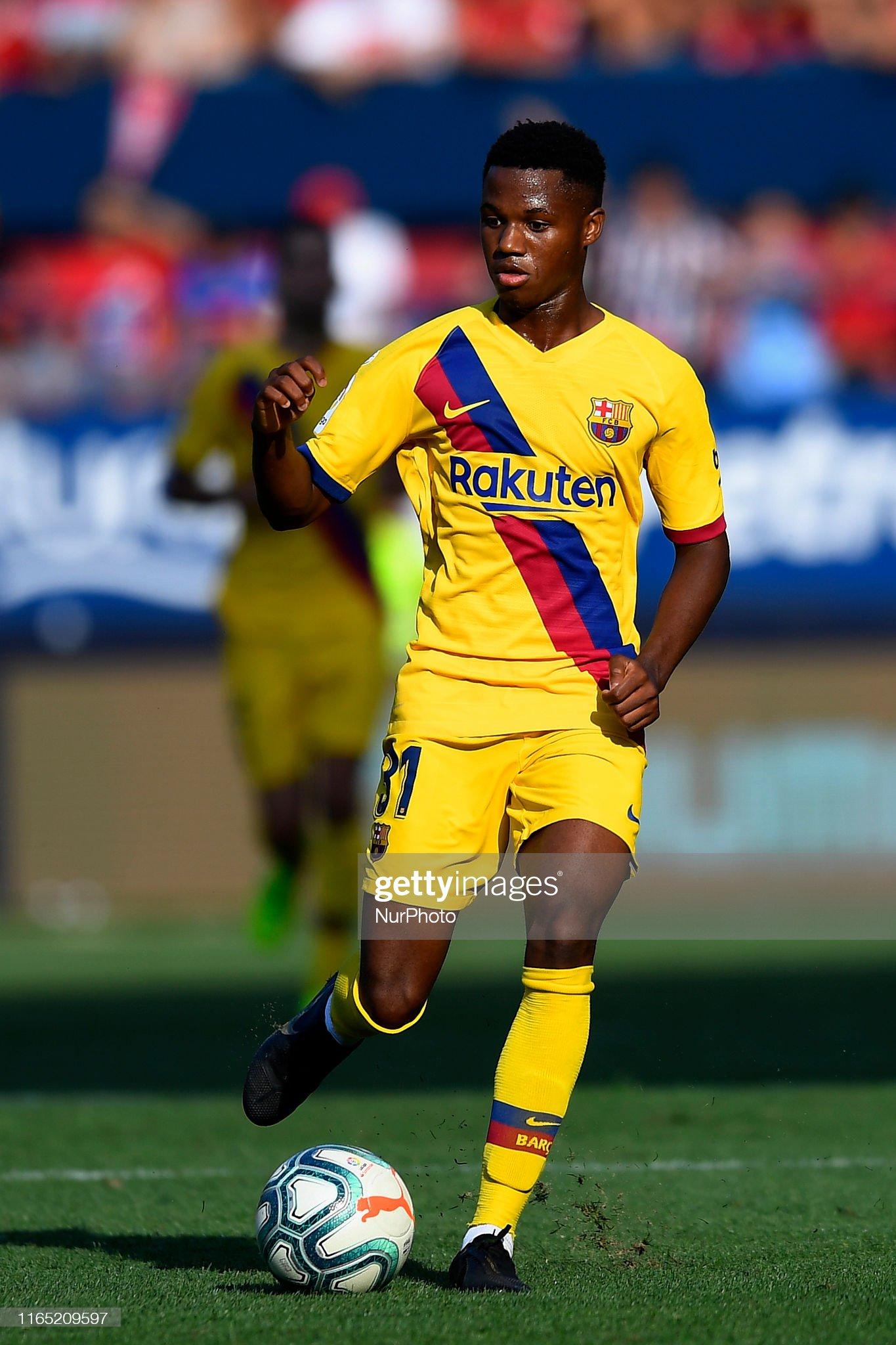 صور مباراة : أوساسونا - برشلونة 2-2 ( 31-08-2019 )  Ansu-fati-of-barcelona-in-action-during-the-liga-match-between-ca-picture-id1165209597?s=2048x2048