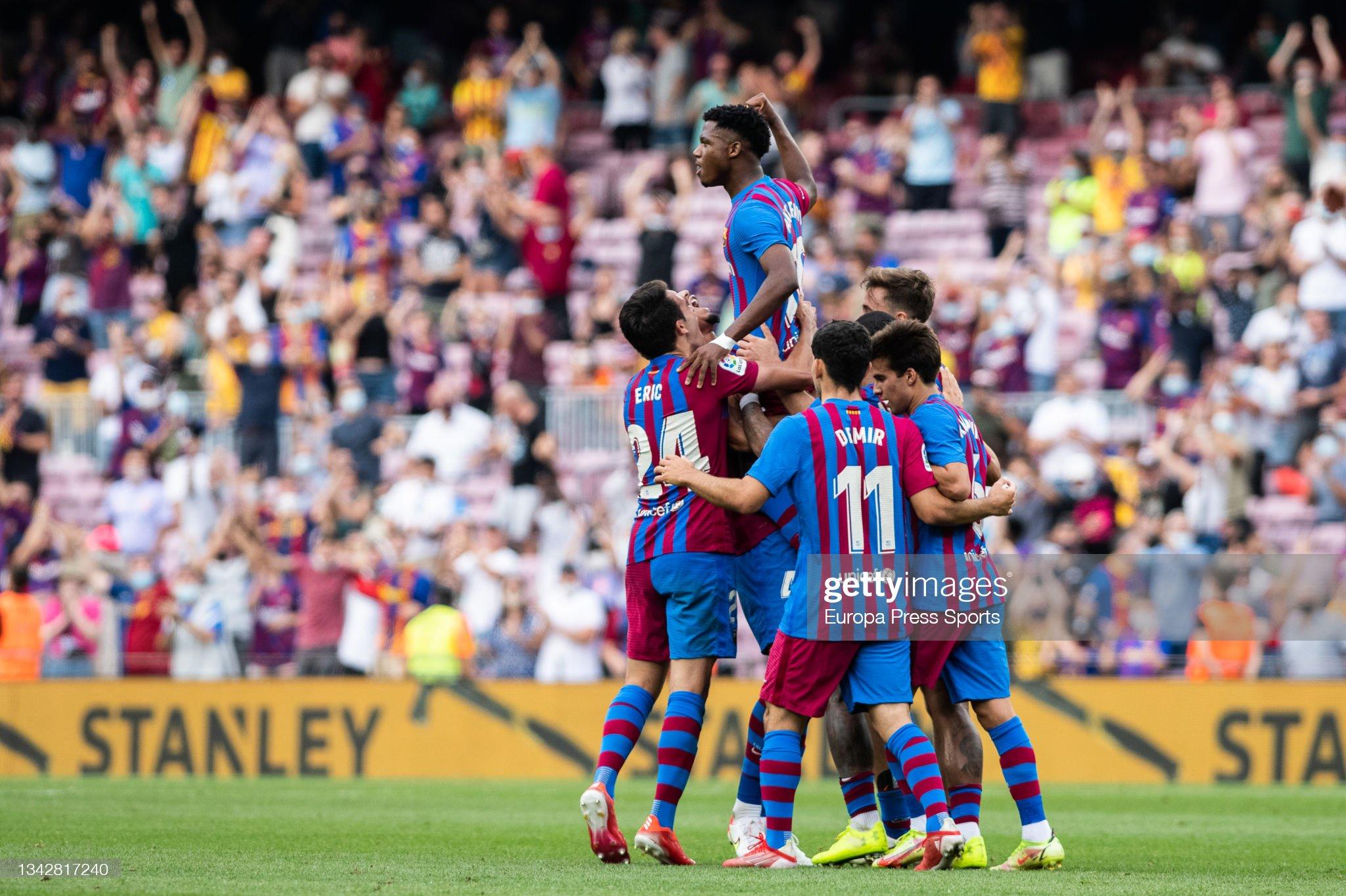 Ansu Fati - Page 3 Ansu-fati-of-fc-barcelona-celebrates-a-goal-during-the-spanish-league-picture-id1342817240?s=2048x2048