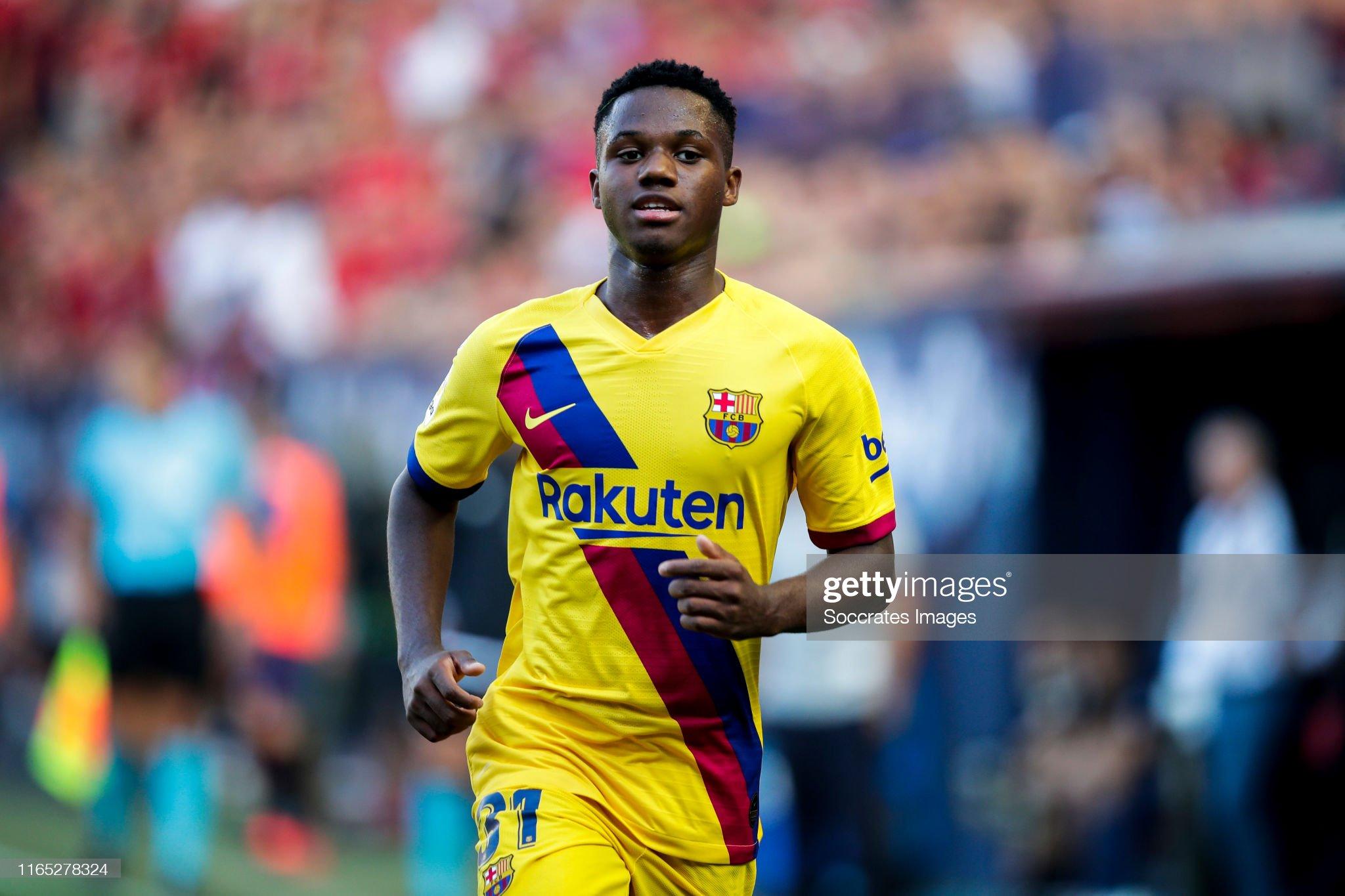 صور مباراة : أوساسونا - برشلونة 2-2 ( 31-08-2019 )  Ansu-fati-of-fc-barcelona-during-the-la-liga-santander-match-between-picture-id1165278324?s=2048x2048