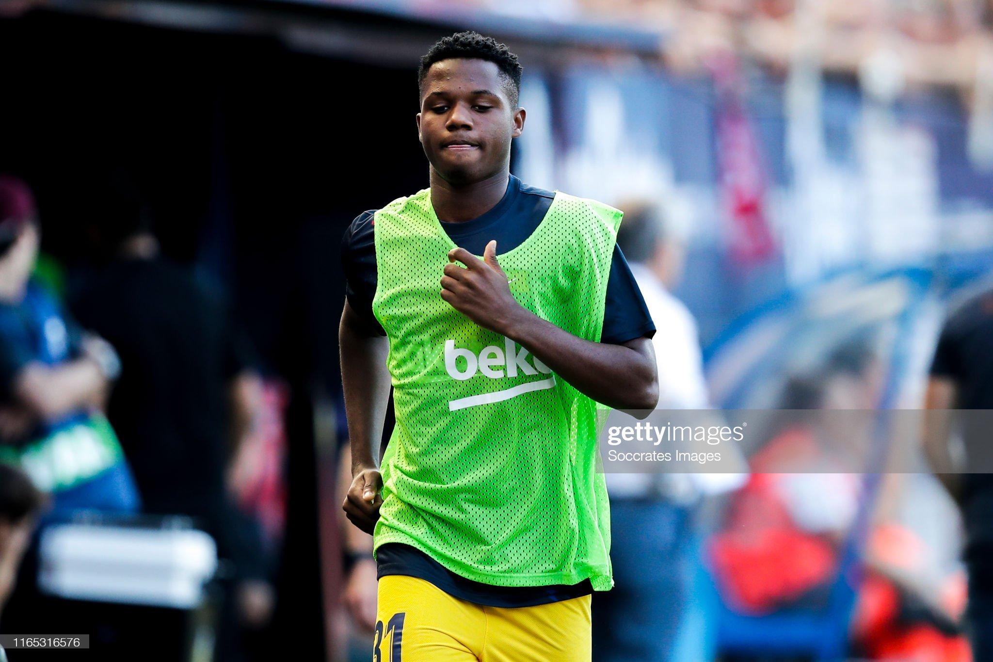 صور مباراة : أوساسونا - برشلونة 2-2 ( 31-08-2019 )  Ansu-fati-of-fc-barcelona-during-the-la-liga-santander-match-between-picture-id1165316576?s=2048x2048