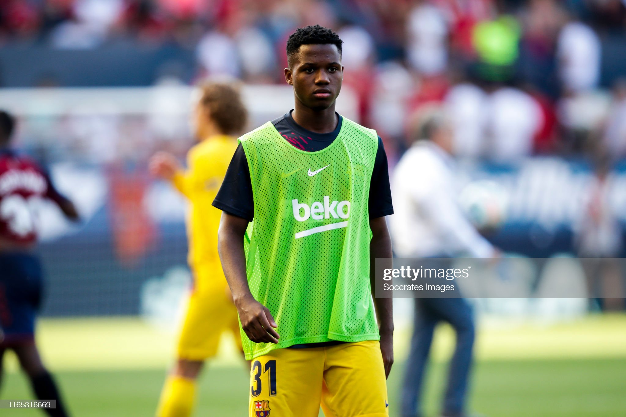 صور مباراة : أوساسونا - برشلونة 2-2 ( 31-08-2019 )  Ansu-fati-of-fc-barcelona-during-the-la-liga-santander-match-between-picture-id1165316669?s=2048x2048