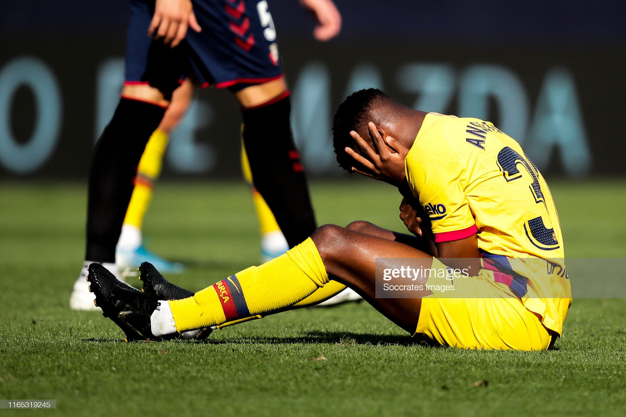 صور مباراة : أوساسونا - برشلونة 2-2 ( 31-08-2019 )  Ansu-fati-of-fc-barcelona-during-the-la-liga-santander-match-between-picture-id1165319245?s=2048x2048
