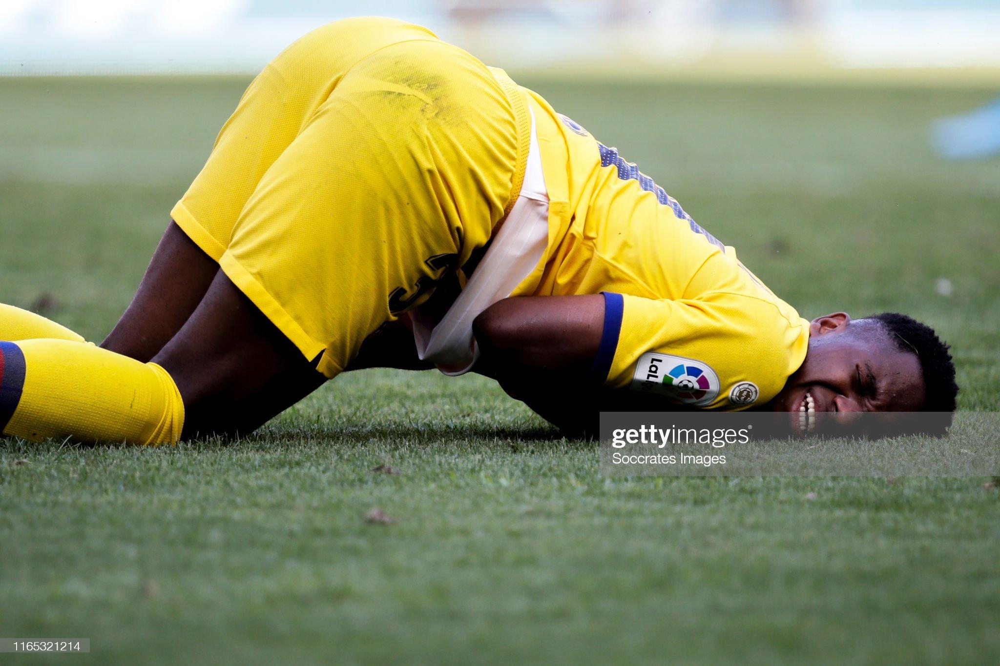صور مباراة : أوساسونا - برشلونة 2-2 ( 31-08-2019 )  Ansu-fati-of-fc-barcelona-during-the-la-liga-santander-match-between-picture-id1165321214?s=2048x2048