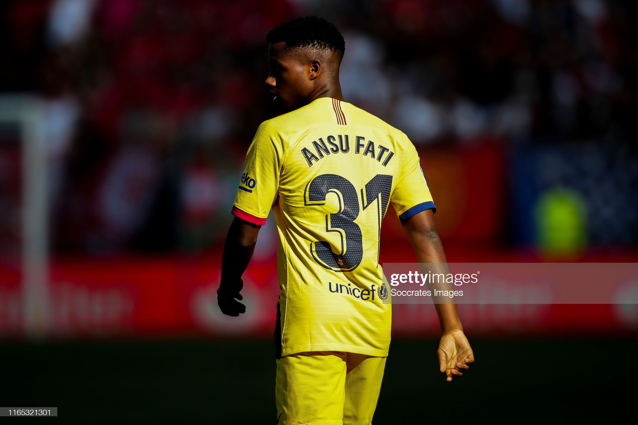 صور مباراة : أوساسونا - برشلونة 2-2 ( 31-08-2019 )  Ansu-fati-of-fc-barcelona-during-the-la-liga-santander-match-between-picture-id1165321301?s=2048x2048